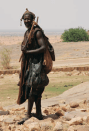 african-mythology-a-to-z-36